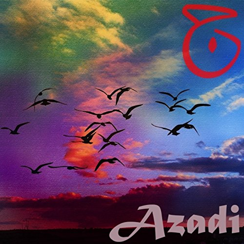 Azadi