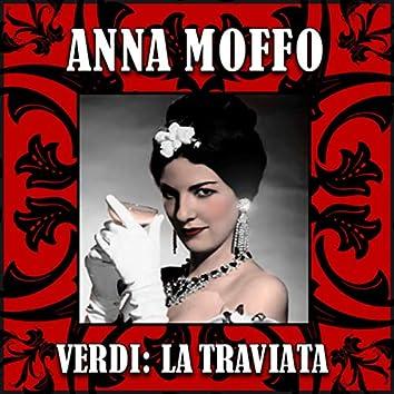 Verdi:la Traviata