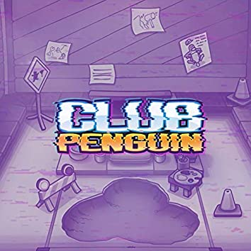 Club Penguin Dojo Collection