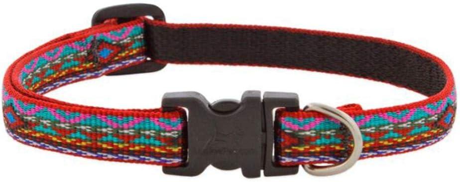 Max 80% OFF Lupine Dog Collar 1 2
