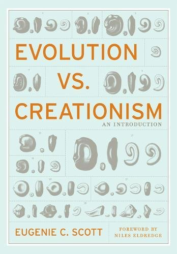 Evolution Vs. Creationism: An Introductionの詳細を見る