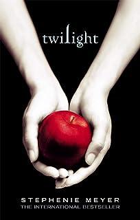 Twilight: Twilight, Book 1: 1/4