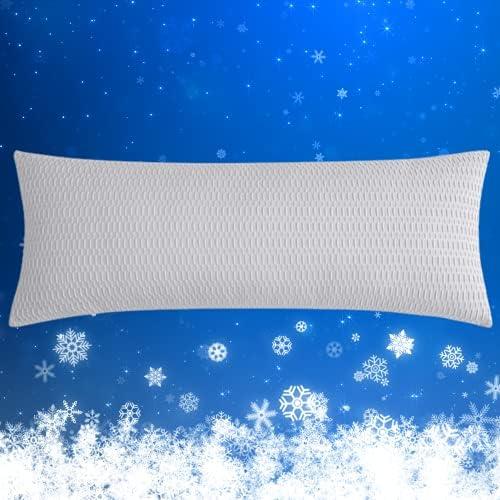 3d body pillow _image3