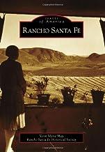 Rancho Santa Fe (Images of America)