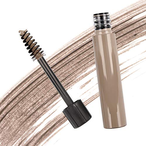 DYP COSMETHIC Mascara Sourcils 050 - Clair (recharge)