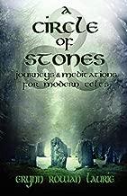 A Circle of Stones by Erynn Rowan Laurie (2012-05-24)