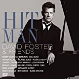 Hit Man: David Foster & Friends [DVD]