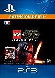 LEGO Star Wars: Le Réveil de la Force - Season Pass DLC [Code Jeu...