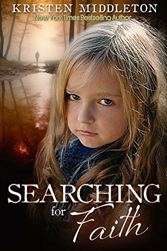 Searching for Faith by Kristen Middleton & Others ebook deal