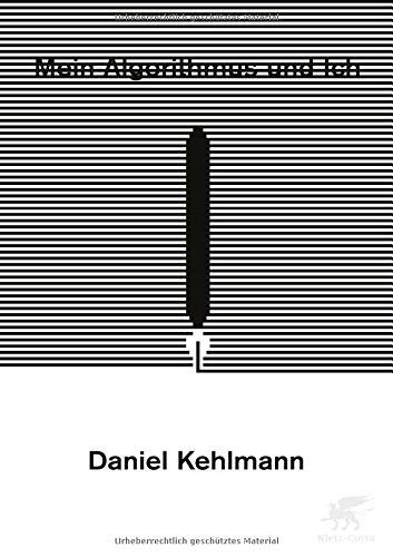 Mein Algorithmus und Ich: Stuttgarter Zukunftsrede
