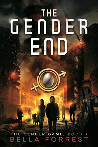 The Gender Game 7: The Gender End