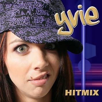 Hitmix