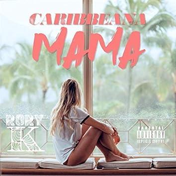 Caribbeana Mama