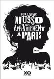 Un appartement à Paris (Hors collection) - Format Kindle - 9782845639751 - 12,99 €