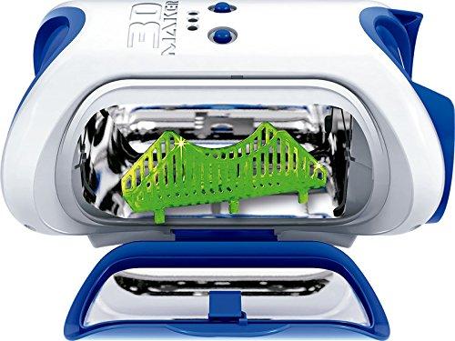 COLEPROFE 3D Box con Accesorios 12x22x15cm: Amazon.es: Juguetes y ...