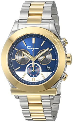Reloj - Salvatore Ferragamo Timepieces - para - FFM110016