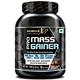 Best mass gainer for skinny guys in India [top 10] 7