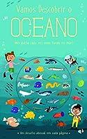 Vamos Descobrir o Oceano (Portuguese Edition)