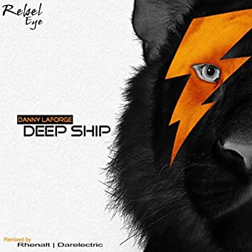 Deep Ship