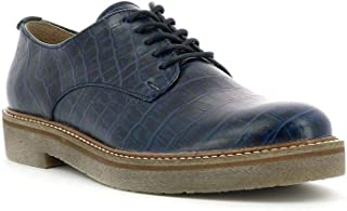 : Kickers Mocassins et Loafers Chaussures