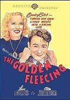 The Golden Fleecing [DVD] [Import]