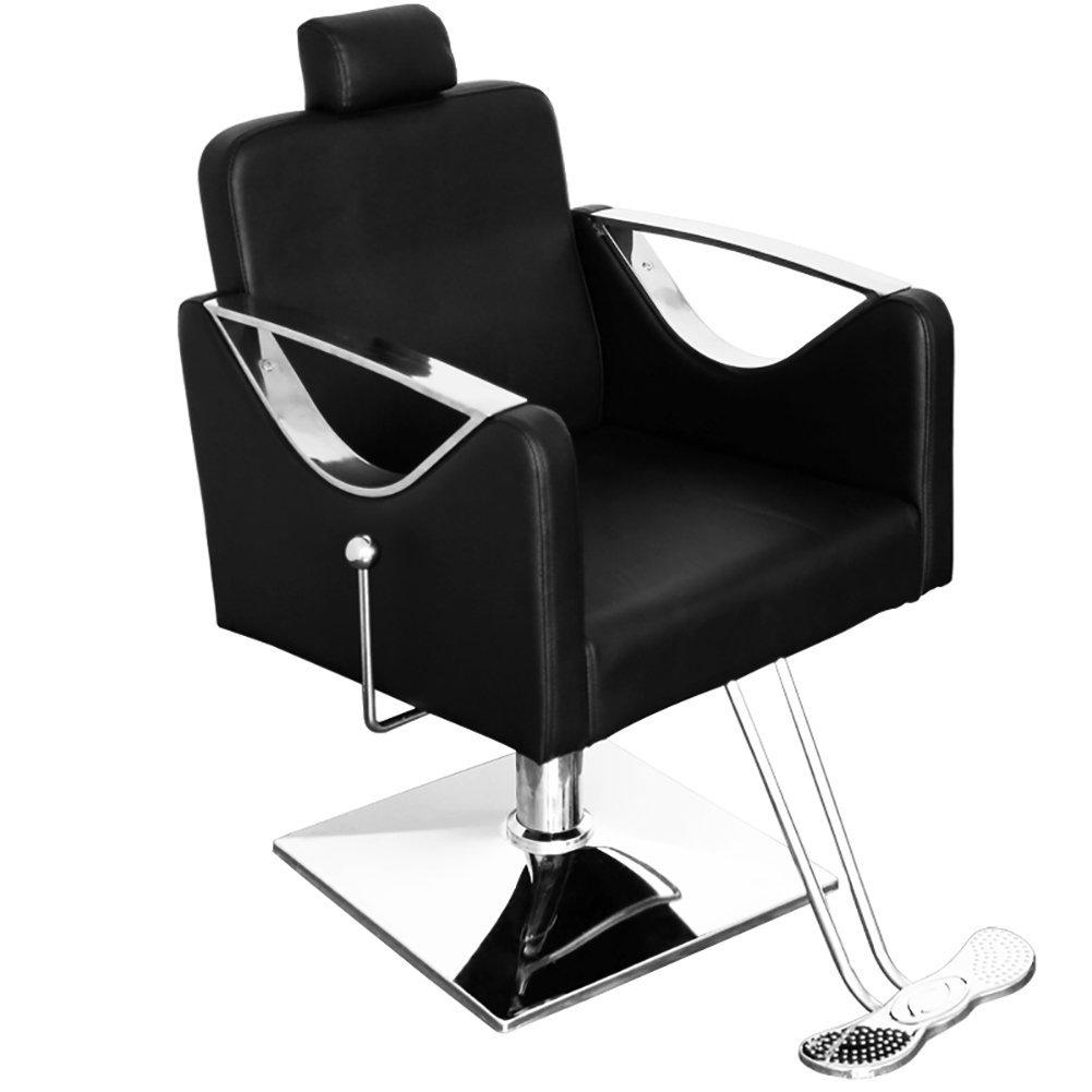 Professional salon chair,Hairdressing Hair Cut Beauty Barber