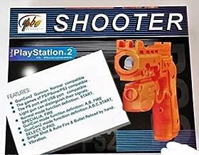 usb light gun