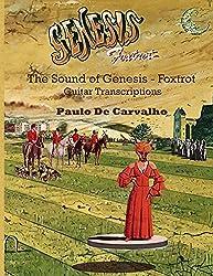 Foxtrot: The Sound of Genesis Vol. 1