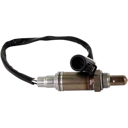 DOICOO Oxygen O2 Sensor 15717 15716 15718 15719 Compatible with ...