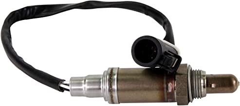 Best bosch premium oxygen sensor 15717 Reviews
