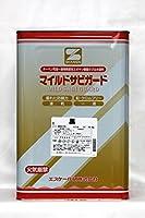 エスケー化研 マイルドサビガード 16kg ブラック