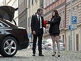 Download The Transporter: The Series Season 2 Episodes via Amazon Instant Video