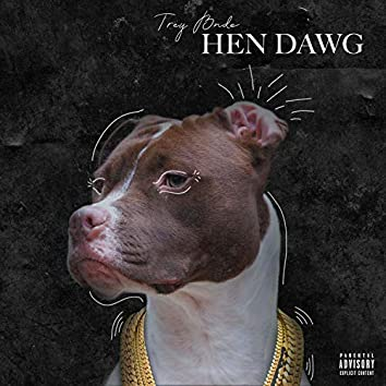 Hen Dawg