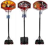 Best Sporting Basketball-Ständer