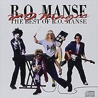 Ro Magic: the Best of R O