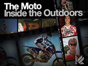 Best the moto inside the outdoors Reviews