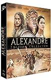 Alexandre [Blu-ray]