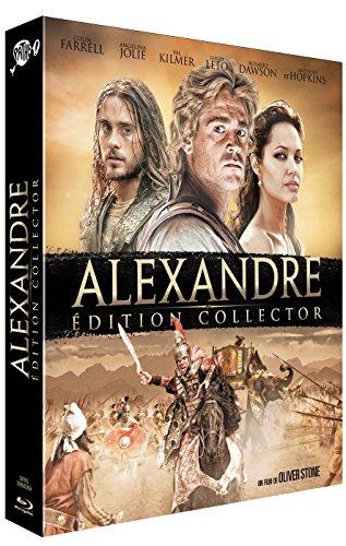 Alexandre [Édition Collector Director's Cut] [Édition Collector Director's Cut]