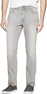 Men's Skinny Fit Jeans -