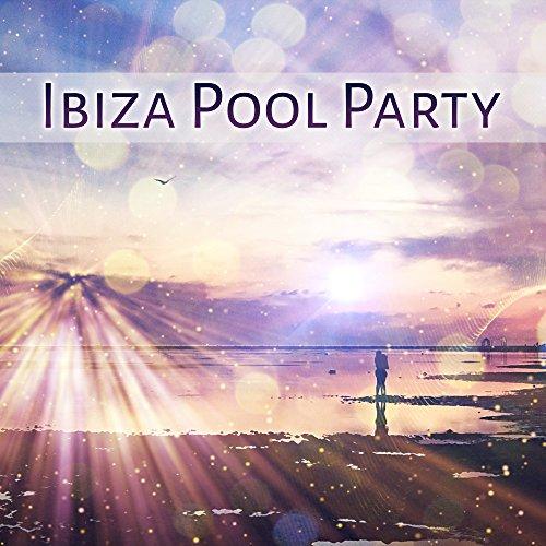 Ibiza Pool