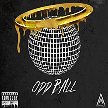 0dd Ball