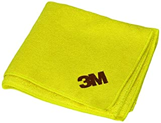 3M Microfibre Detailing Cloth (B002WTWWE4) | Amazon price tracker / tracking, Amazon price history charts, Amazon price watches, Amazon price drop alerts