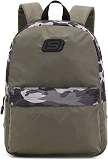 SKECHERS Casual Backpack 13.5 inches Laptop Bag