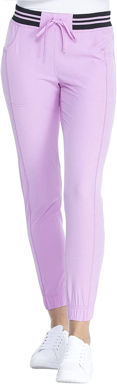 HeartSoul Break Brand Cheap Sale Venue on Through HS090 Rib Knit Jogger Waist New product! New type Women's