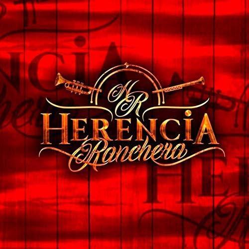 La Herencia Ranchera