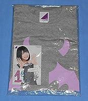 乃木坂46 北野日奈子 2015年7月度 生誕Tシャツ Lサイズ