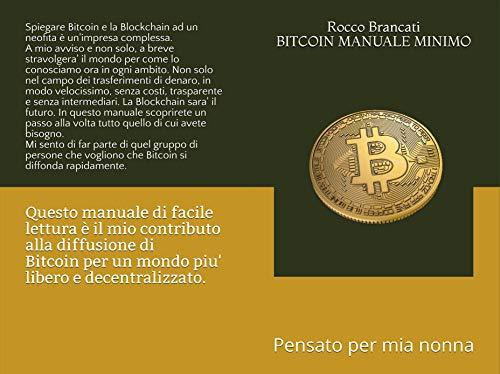 Le dieci nazioni che più usano bitcoin. Italia al quarto posto