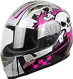 Origine Helmets Origine Tonale Combat Pink, Hombre, Gris Rosa, M