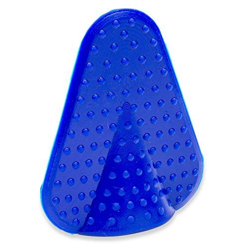 WcWunder antibakterielles Ersatz-Pad für die WC-Reinigungs-