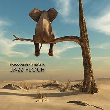 Jazz Flour